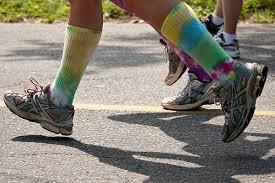 calcetines para running
