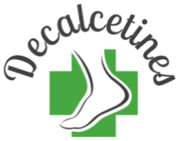 decalcetines