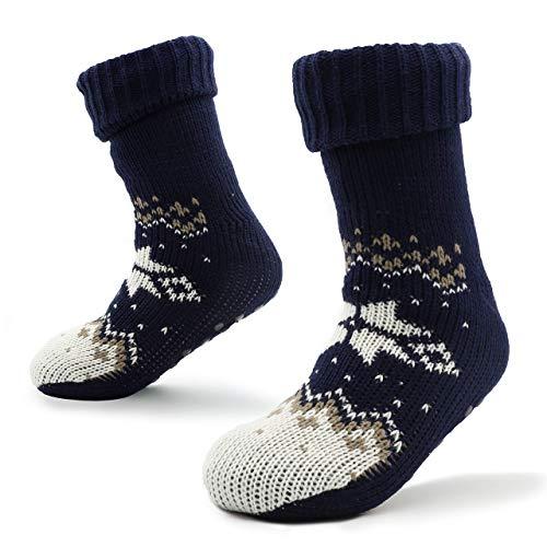 calcetines para andar por casa